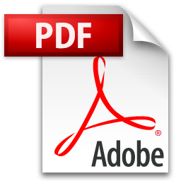 pdf Portfolio Choice Problems: An Introductory Survey of